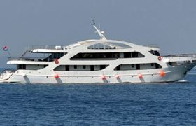 /storage/upload/tbl_products/Gulliver_Croatia_cruises_Pacific_125755.jpg